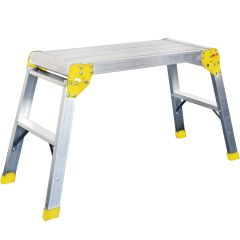 Youngman Odd Job Work Platforms