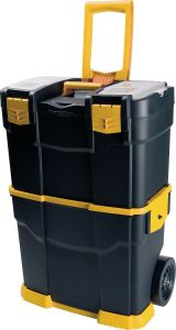 Mobile Tool Boxes