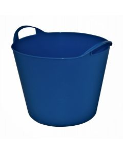 Flexi Tubs 15L - Blue