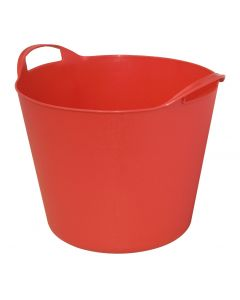 Flexi Tubs 25L - Red