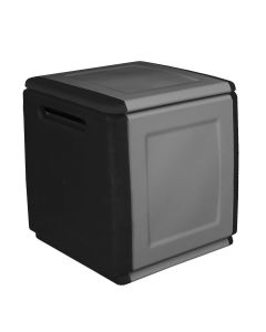 Outdoor Storage Boxes - 130L
