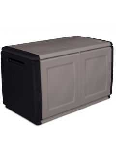 Outdoor Storage Boxes - 230L