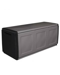 Outdoor Storage Boxes - 330L