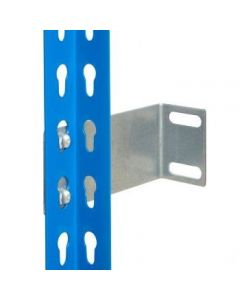 Storalex SX200 / SX340 Wall Ties - Galvanised