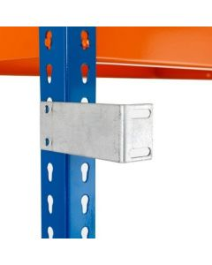 Storalex SX400 / SX800 Wall Ties - Galvanised
