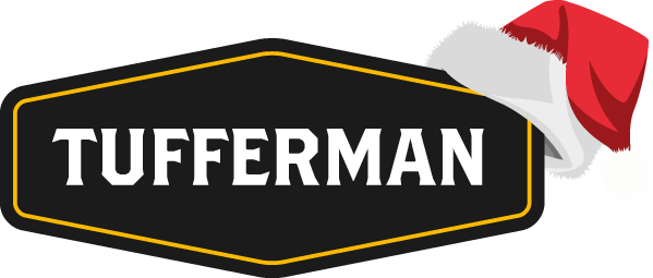 Tufferman - The Storage Specialists